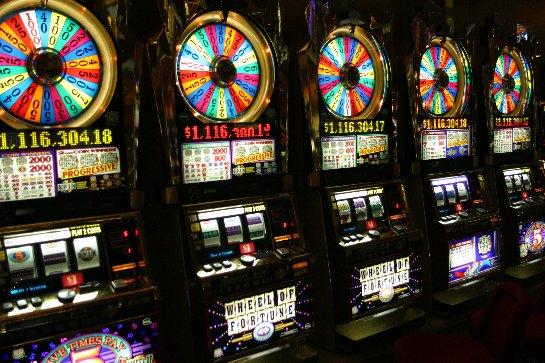Советуем прочитать обзор о казино Вулкан