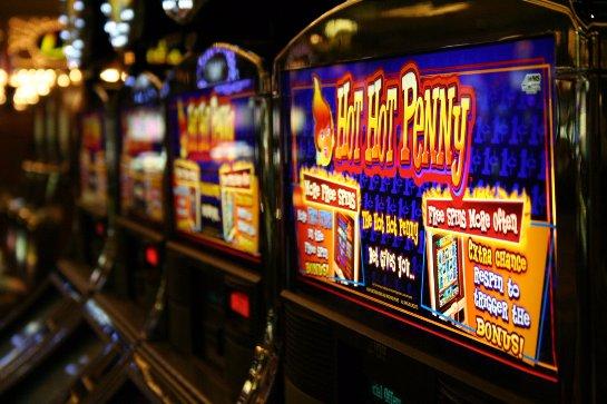 Ассортимент игр и выбор платежной системы в казино Вулкан