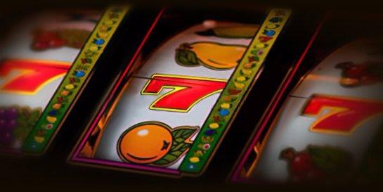 Игровые машины нового поколения в казино Вулкан Гранд