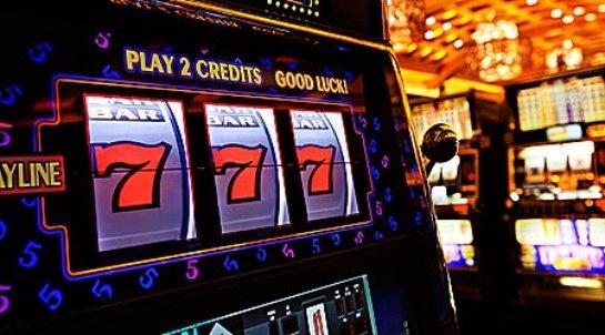 Играть в лучшие автоматы Вулкан без регистрации