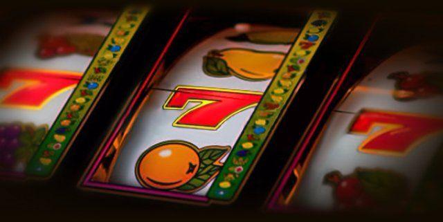 Казино Вулкан Победа для азартных игроков