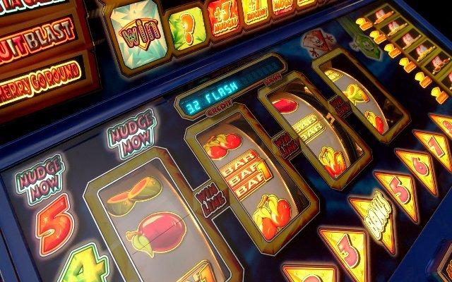 Действительно рабочее зеркало казино Х на сегодня